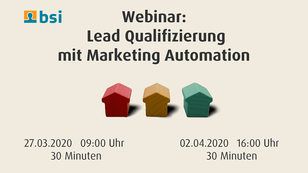 01_Lead_Qualification_BSI-Webinar_cmm360