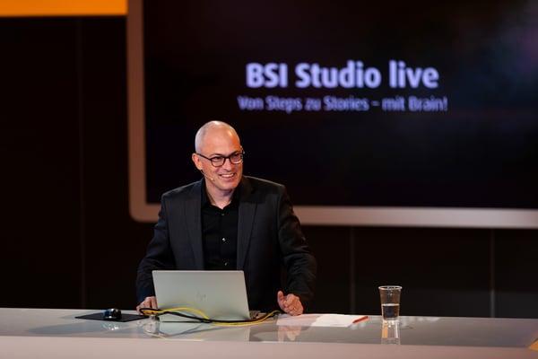 BSI_Studio_Premiere_Event_12 (Large)