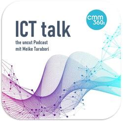 Banner_ICT Talk_cmm360