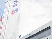 Bild_Swisscom
