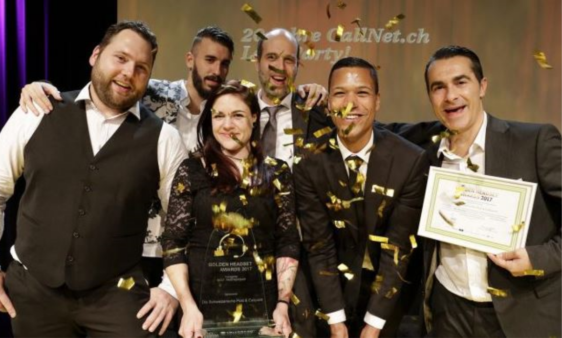 award-first