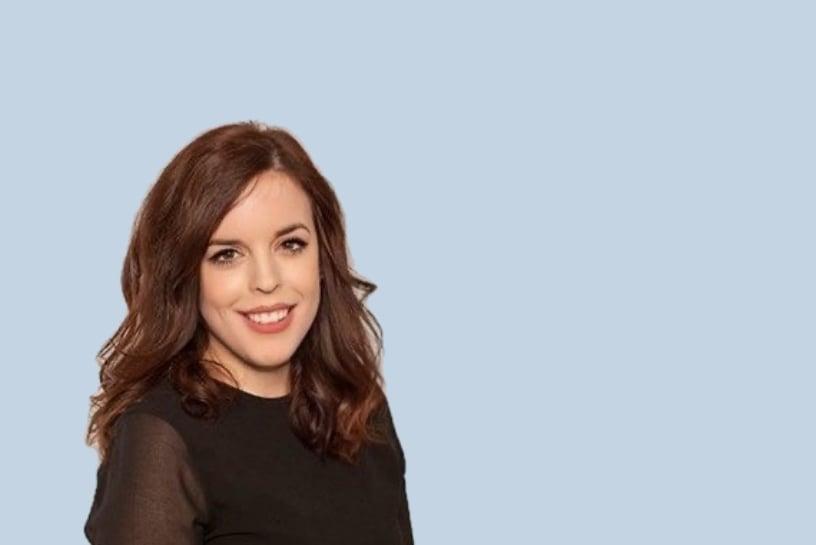 Caroline Meildi Profile Media