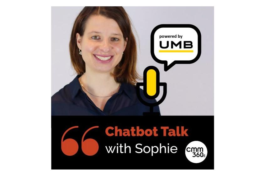 Chatbot Talk Banner-1