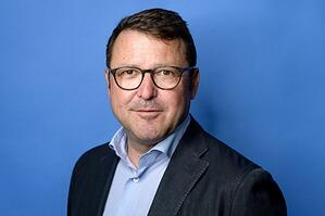 Christoph Spengler-1
