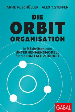Cover-Orbit-Organisation-2D