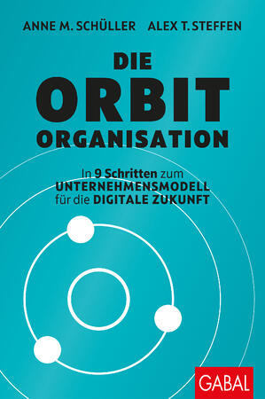 Cover-Orbit-Organisation-2D