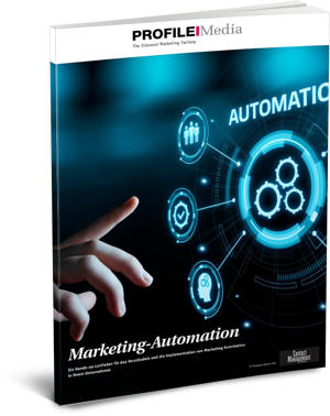 Cover-Whitepaper-Marketing-Automation_ProfileMedia