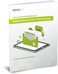 e-Book E-Mail-Marketing