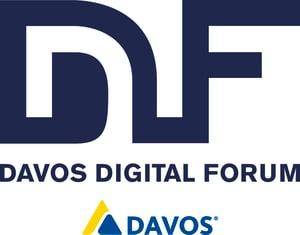 DDF_Logo_RGB_weiss
