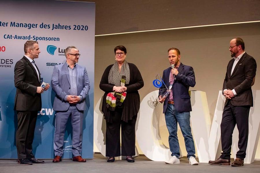 D_22725_WEB_CAt-Award-Gewinner-2020
