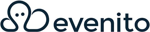 Evenito_Logo