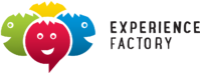 Experience_Factory_Logo