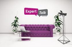 Expert-Talk-Teaser-Keyvisual-3x2-1