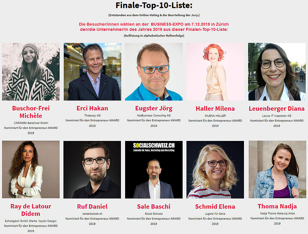Finalisten-Top-10_Entrepreneur-Award-2019_cmm360_Business-Expo