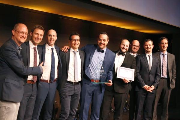 Gewinner-Customer Focus-Award_Golden-Headset-Awards-2019_cmm360_Basler