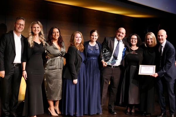 Gewinner-Customer-Experience-Award_Golden-Headset-Awards-2019_cmm360_ZKB