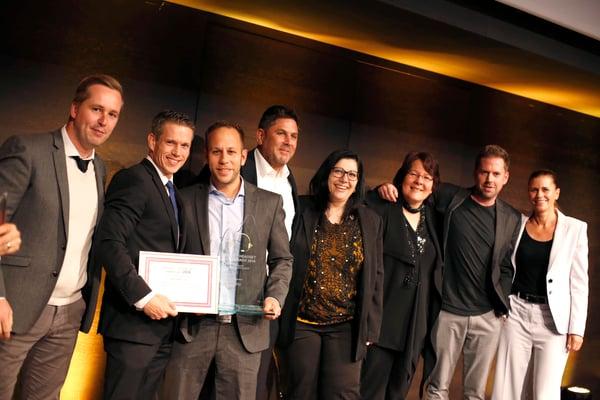 Gewinner-Employee Focus-Award_Golden-Headset-Awards-2019_cmm360_DPD