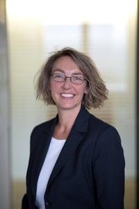 Gudrun Ziermann_die Mobiliar_Customer-Centricity_cmm360