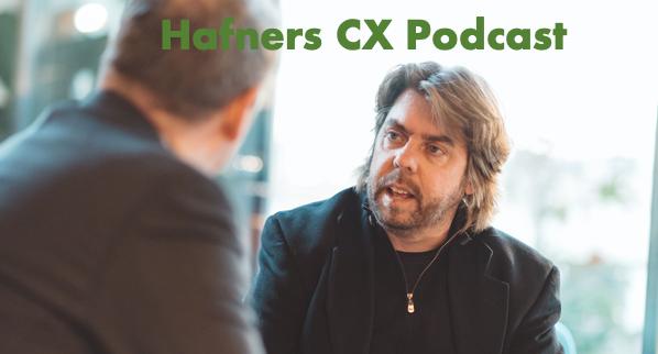 Hafners CX Podcast-1