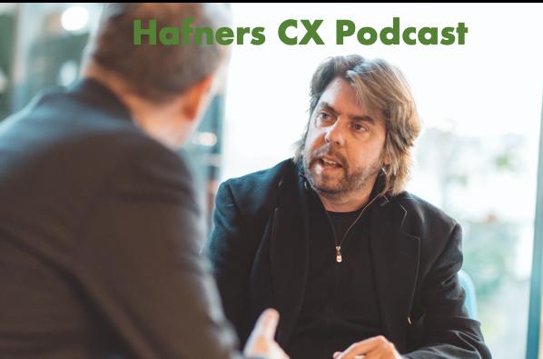 Hafners CX Podcast-4-1