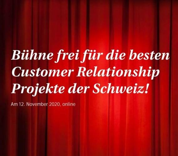 Header_Sponsoring-Engagements-2020_Customer Relations Award_2