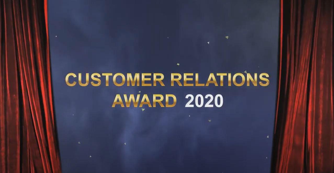 Headerbild-Customer-Relations-Award-2020