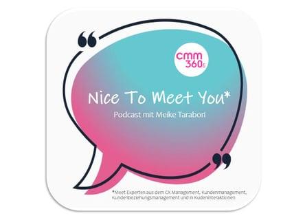 Headerbild_Nice-To-Meet-You_cmm360