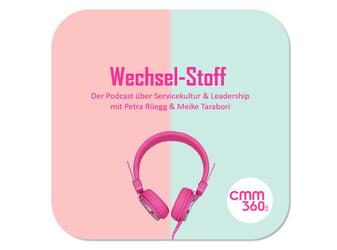Headerbild_Wechsel-Stoff_Podcast_cmm360