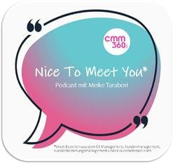 Icon_Nice-To-Meet-You_cmm360