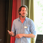 Martin Walthert, Digitec