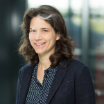 Catherine B. Crowden