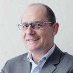 Dieter Fischer, CallNet.ch