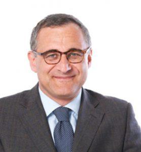 Derek Bollag