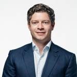 Milo Stössel, MS Direct
