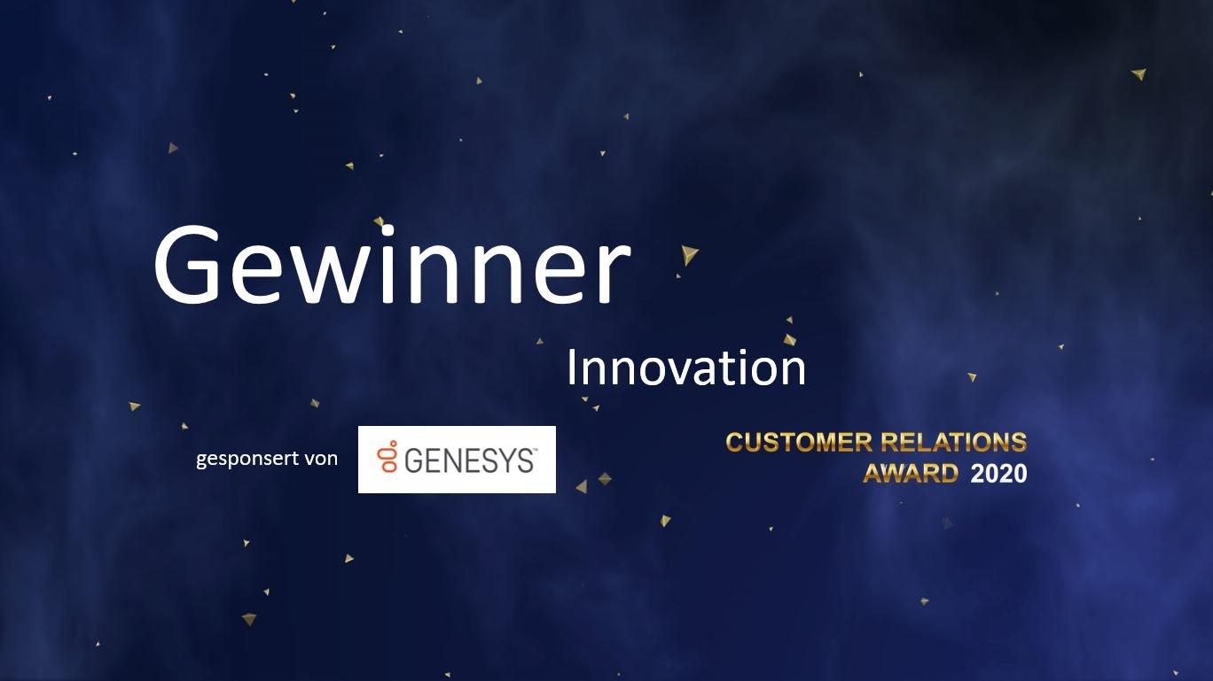 Innovation_Gewinner-2020