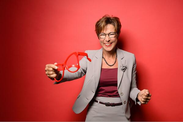 Katharina Büeler_SVA-Aargau