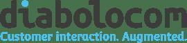 Logo-Newbaseline