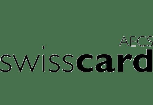 Logo-swisscard-2017-1