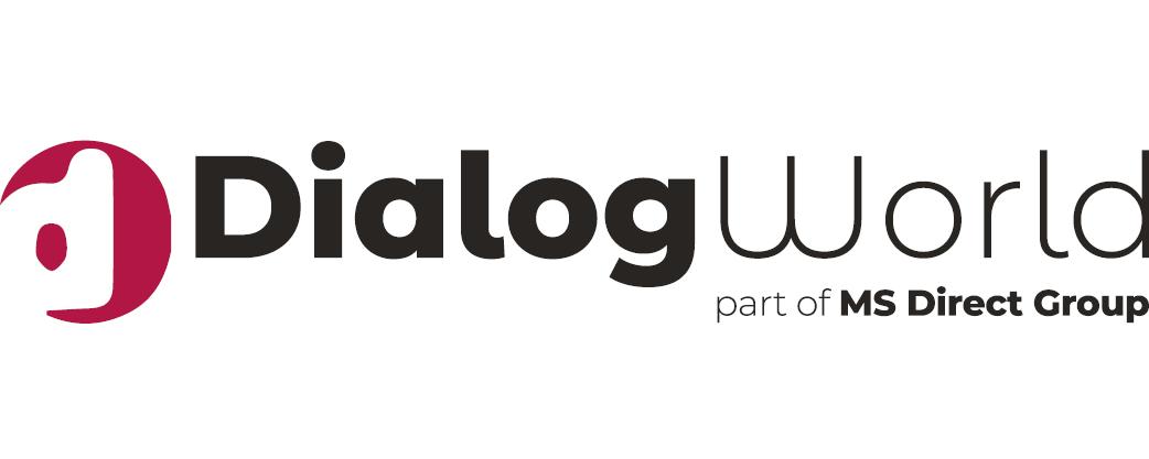 Logo_DialogWorld
