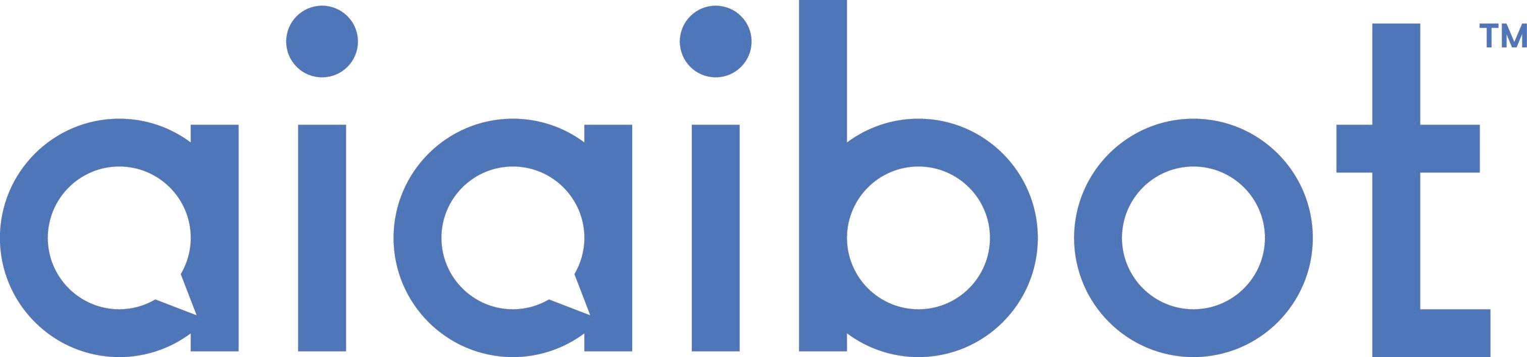 Logo_RGB_aiaibot (1)