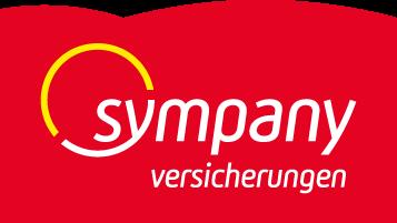 Logo_Sympany_Deskriptor