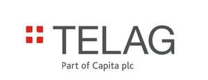 Logo_TELAG_WEB_pos