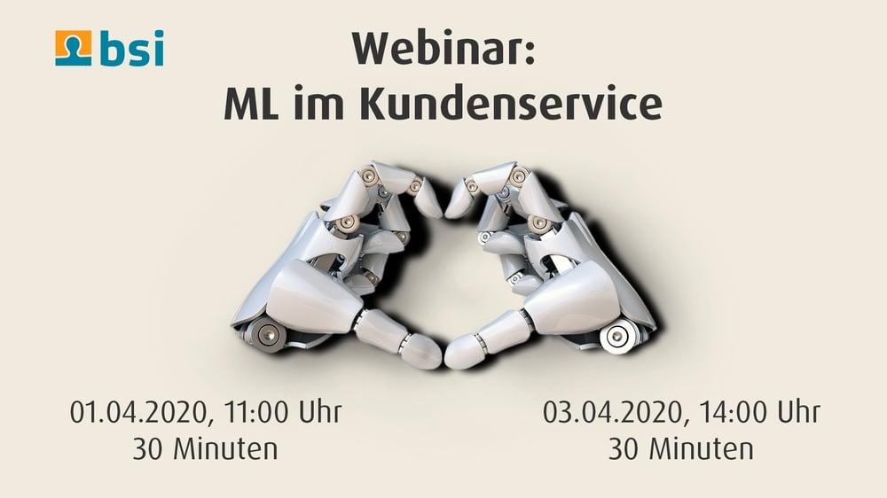 ML_im_Kundenservice_BSI-Webinar_cmm360