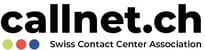 Callnet.ch_neues Logo_RGB