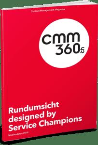 MediendatenCMM360