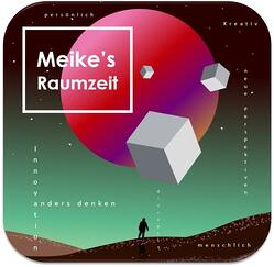 Meikes-Raumzeit_Podcast_Icon_Logo