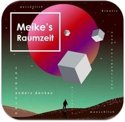 Meikes-Raumzeit_Podcast_Icon_Logo