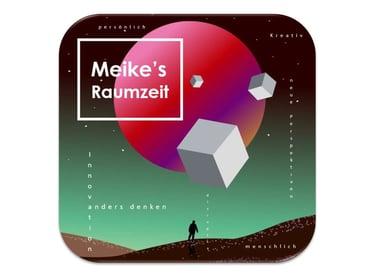 Meikes-Raumzeit_Podcast_Icon_rand