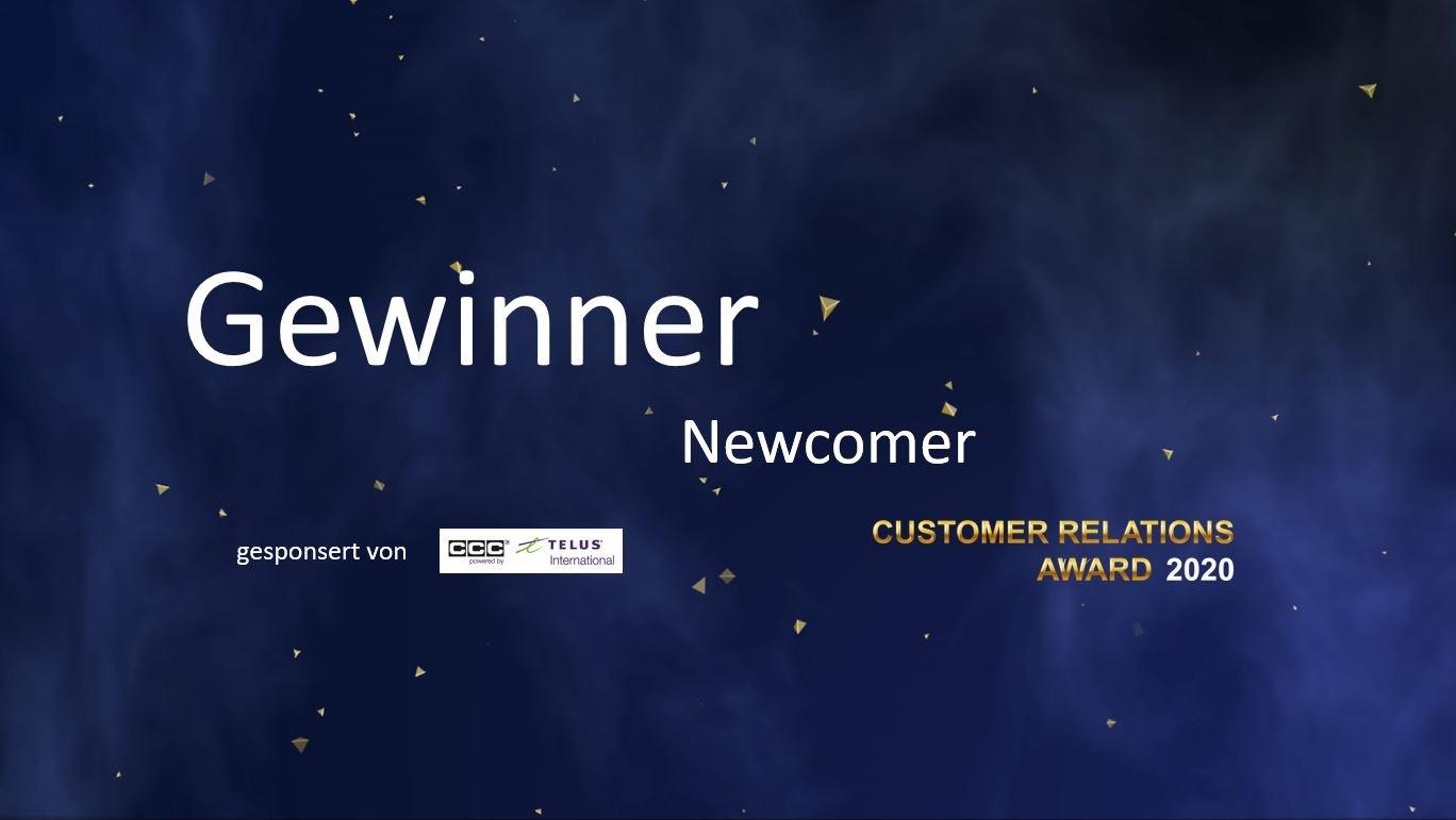 Newcomer_Gewinner-2020
