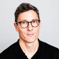 Olaf Brandt-Geschäftsführer etracker GmbH